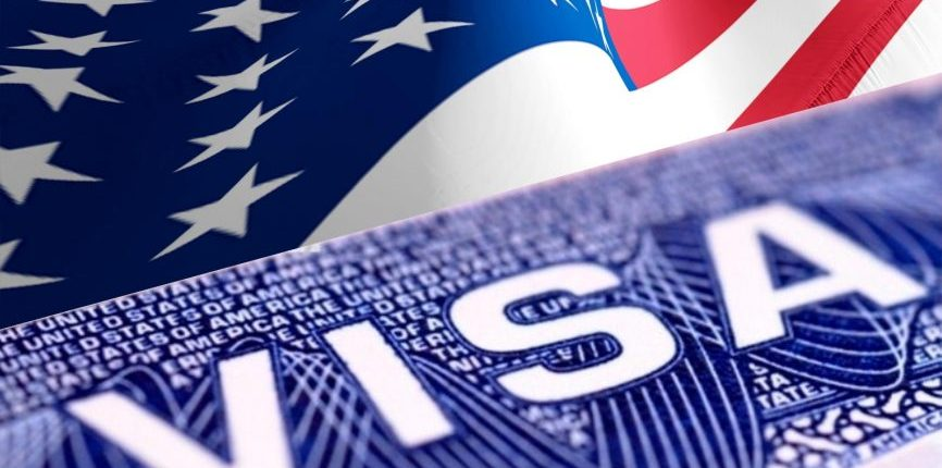 Documents required for US Visitor Visa